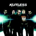 Kutless - Sea Of Faces '2004