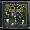 Dimmu Borgir - Best Of '2009