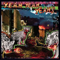 Yeah Yeah Yeahs  - Date With The Night [CDS] '2003