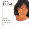Frank Duval - Angel Of Mine '2001