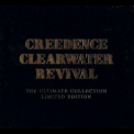 Creedence Clearwater Revival - Ultimate Collection '1997