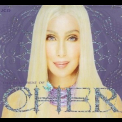 Cher - The Very Best Of (CD2) '2003