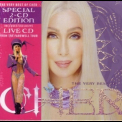 Cher - The Very Best Of Cher (Special Edition) (CD1) '2003