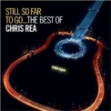 Chris Rea - Still So Far To Go...the Best Of Chris Rea (CD1) '2009