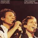 Simon & Garfunkel - Simon & Garfunkel   The Concert In Central Park '1982