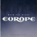 Europe - Rock The Night - The Very Best Of Europe (CD2) '2004