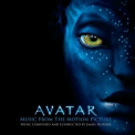 James Horner - Avatar OST '2009