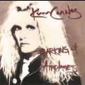 Kim Carnes - Barking At Airplanes (2001 Remaster) '1985