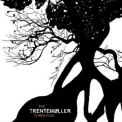 Trentemoller - The Trentemoller Chronicles Cd1 '2007