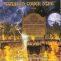 Twisted Tower Dire - Crest Of The Martyrs '2003