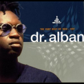 Dr. Alban - The Very Best Of 1990-1997 '1997