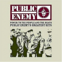 Public Enemy - Power To The People And The Beats '2005
