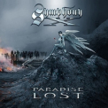 Symphonyx, The - Paradise Lost '2007
