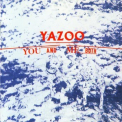 Yazoo - You And Me Both (UK Editon) '1983