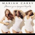 Mariah Carey - Memoirs Of An Imperfect Angel (CD2) '2009