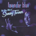 Turner, Sammy - Lavender Blue - The Very Best '2001