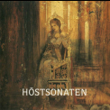 Finisterre Project - Hostsonaten '1997