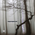 Trentemoller - The Last Resort (CD2) '2006