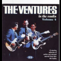 Ventures, The - In The Vaults, Vol.4 '2007