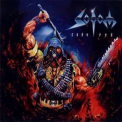 Sodom - Code Red '1999