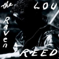 Lou Reed - The Raven ACT 2 '2003