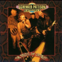 Schenker-Pattison Summit - The Endless Jam Continues '2005