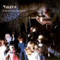 Yazoo - B-sides & Remixes (official Box Set Album) '2008