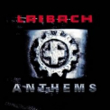 Laibach - Anthems (disc 1) '2004