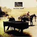 Elton John - The Captain & The Kid '2006
