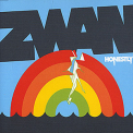 Zwan - Honestly [CDS] '2003