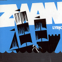 Zwan - Lyric [CDS] '2003