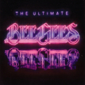 Bee Gees, The - The Ultimate Bee Gees (the 50th Anniversary Collection) Disc 1 Of 2 '2009