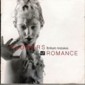 Flowers Of Romance - Brilliant Mistakes '1997