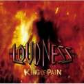 Loudness - King Of Pain '2010