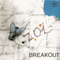 Break Out - Zol '1994