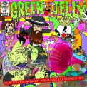 Green Jelly - Musik To Insult Your Intelligence By '2009