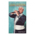 Djivan Gasparyan - The Soul Of Armenia (disc 1) '2008