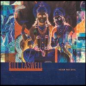 Bill Laswell - Hear No Evil (bonus Cd) '1999