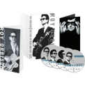 Roy Orbison - The Soul Of Rock And Roll [4CD Box] (70-s) (CD3) '2008