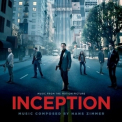 Hans Zimmer - Inception '2010