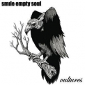 Smile Empty Soul - Vultures '2006