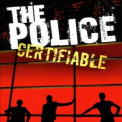 Police, The - Certifiable: Live In Buenos Aires (CD1) '2008