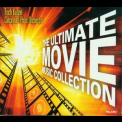 Erich Kunzel - The Ultimate Movie Music Collection (disc 1) '2005
