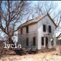 Lycia - Tripping Back Into The Broken Days '2002