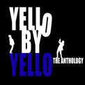 Yello - Yello By Yello (CD3) The Singles Collection (1980-2010) '2010