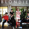 Blondie - Greatest Hits Sound & Vision '2005