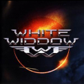 White Widdow - White Widow '2010