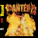 Pantera - Reinventing the Steel (Japanese Edition) '2000