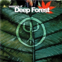 Deep Forest - Essence Of Deep Forest (Japanese Edition) '2003