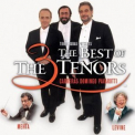 Three Tenors, The - The Best Of The 3 Tenors '2002